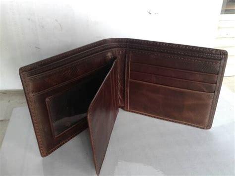 Harga Dompet Merk Lufas dompet dompet promosi dompet kulit pria dompet kulit