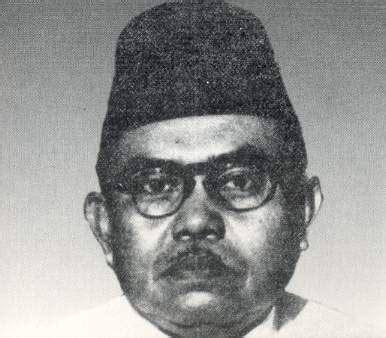 muhammad sjafei wikipedia bahasa indonesia ensiklopedia