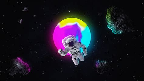 astronaut wallpapers hd wallpapers id