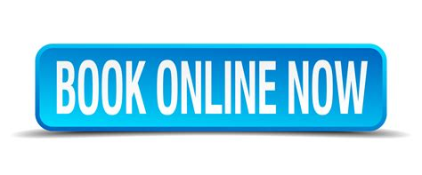 Online Booking - The Beauty Island