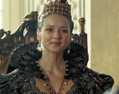 Queen Anne (The Musketeers) images queen anne of france HD