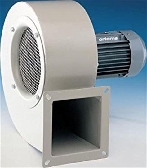 extracteur d air cuisine extracteur d 39 air pour gaz chaud le diffuseur de chaleur