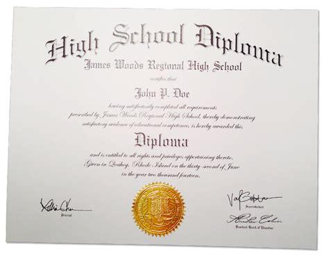 buy  fake high school diploma transcripts