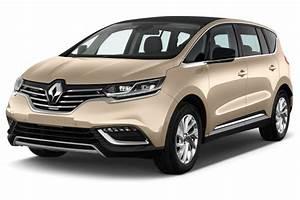 Renault Captur Initiale Paris Finitions Disponibles : renault espace v neuve achat renault espace v par mandataire ~ Medecine-chirurgie-esthetiques.com Avis de Voitures