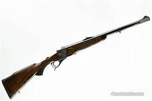 "GILES WHITTOME THE ELEPHANT GUN 577 NE 3"" for sale"