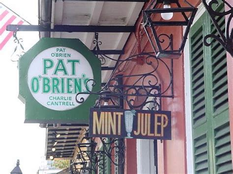 pat o brien s new orleans la top tips before you go tripadvisor