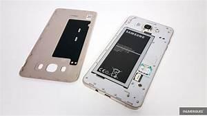 Comment Tester Une Batterie De Telephone Portable : samsung galaxy j7 2016 test prix et fiche technique smartphone les num riques ~ Medecine-chirurgie-esthetiques.com Avis de Voitures