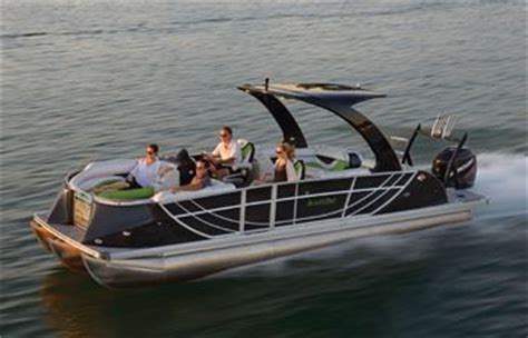 Motor Boating Lakes Near Me by 17 Best Images About Pontoon And Shallow Water Boats On