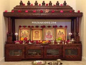 home depot doors interior 272 best pooja room design images on puja room prayer room and indian interiors