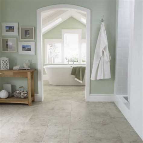 mirrors for decorating walls bathroom floor tile ideas and warmer effect they can give