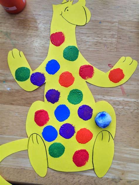 kathy s angelnik designs amp project ideas quot put me in 862 | c702e2b87a0ea3eb22999aab9a61bf8f put me in the zoo craft preschool projects