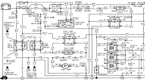 Looking For Wiring Diagrams Right Hand Drive