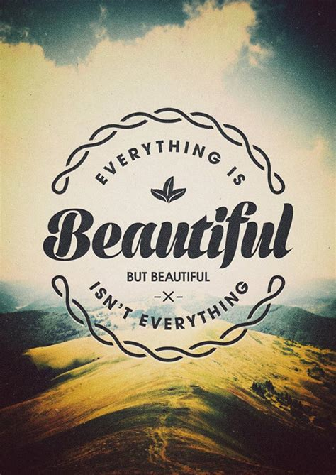 quotes  art  beauty quotesgram