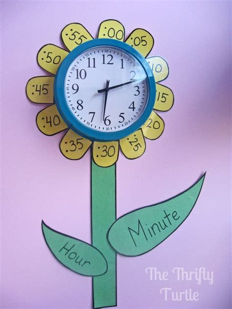49 best math for preschool images on 855 | 364bb55e06eec87547702ee2b09cee0f teaching math teaching tools