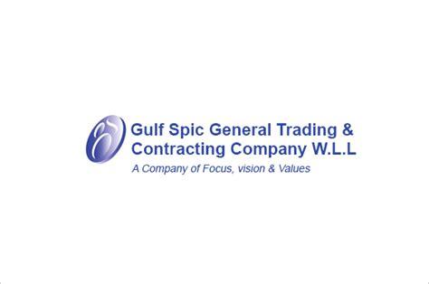 bureau veritas kuwait home kannan enterprises