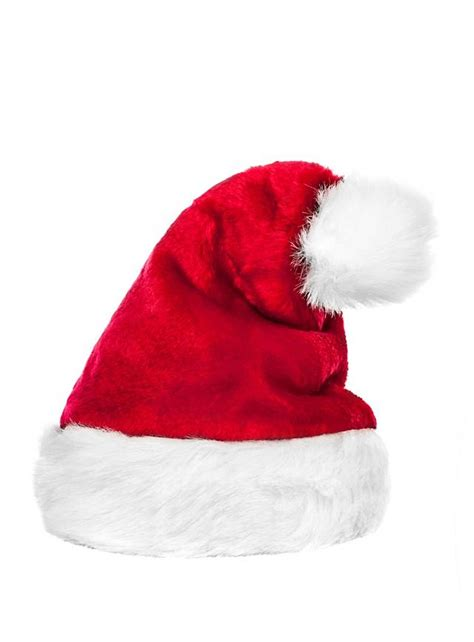 christmas hats for toddlers santa hat for