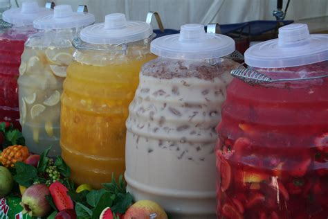 agua fresca here s how to make a watermelon agua fresca recipe