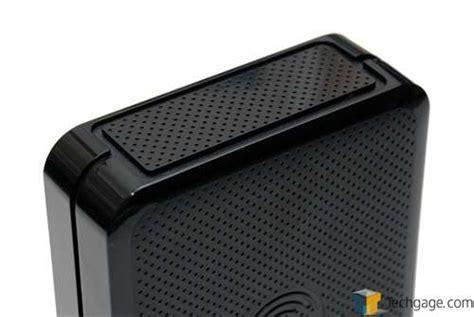 Seagate Goflex Desk 3tb by Seagate Freeagent Goflex Desk 3tb Techgage