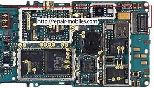 Mobile  Nokia 3110c Light Ways  Nokia 3110c Light Problem  Nokia 3110c Light Not Working  Nokia