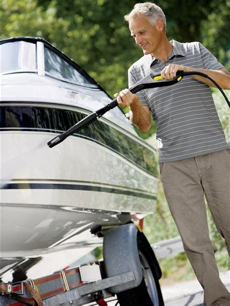 How To Clean Boat Hull cleaning your boat hull coast boating