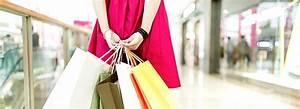 Shopping Centre   COMFORT  Shopping