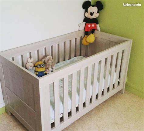 chambre bebe neuf chambre bébé bebe neuf raliss com