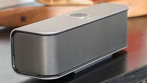 Lautsprecher Mit Bluetooth : bluetooth lautsprecher auf rechnung lg ph4 mit handschlaufe bluetooth lautsprecher auf rechnung ~ Orissabook.com Haus und Dekorationen