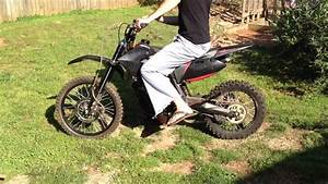 250cc Dirt Bike : 250cc dirt bike for sale youtube ~ Kayakingforconservation.com Haus und Dekorationen