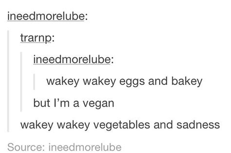 hilarious posts   absolute tumblr classics