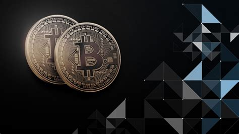 It allows to easily search and analyse the bitcoin blockchain (also bitcoin cash and ethereum). Top 100 Richest Bitcoin Addresses | Crypto Trader News