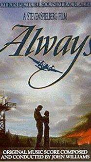 Always Soundtrack (1990)