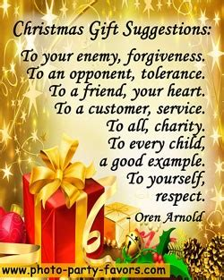 gifts to employees quotes christmas quotes quotesgram