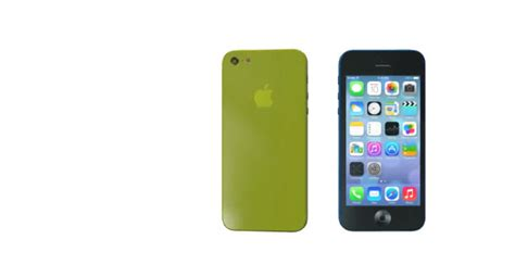 introducing the stunning new iphone introducing the iphone 5s new