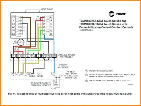 120 Volt Ac Wiring Diagram by 480 Volt To 120 Volt Transformer Wiring Diagram Sle