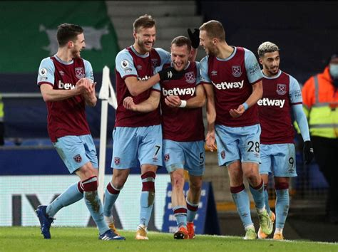 West Ham Vs Burnley - West Ham Vs Burnley Betting Tips ...