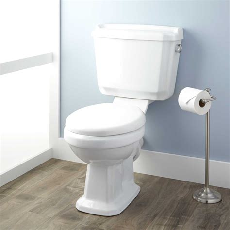 in this toilet how to replace back outlet toilet the homy design