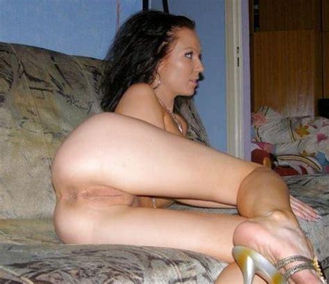 hot emo girl butt fuck best porno