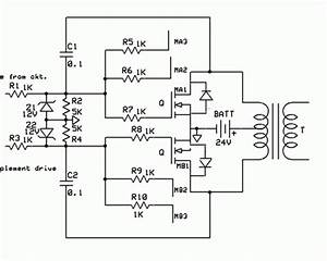 wind inverter wiring diagram greyhound scenicruiser With wiring diagram besides solar photovoltaic pv system in addition solar