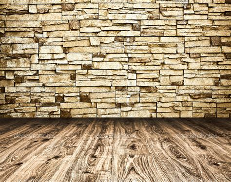 interior walls home depot fresh interior stone walls home depot 5598