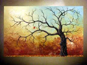 tree painting 15