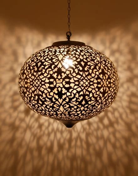 indian inspired light fixtures pinterest the world s catalog of ideas