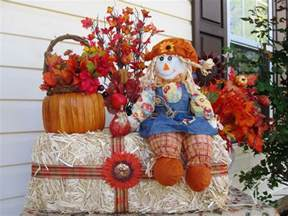 outdoor fall decorations martha stewart fall outdoor decorations ideas