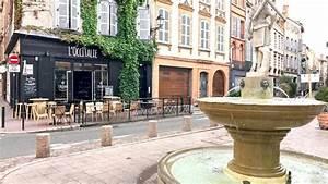 Restaurant Romantique Toulouse : restaurant l 39 occitalie toulouse ~ Farleysfitness.com Idées de Décoration
