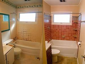 bathroom remodeling creative concepts investments With bathroom remodeling norfolk va