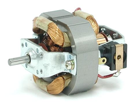 What Is Electric Motor by Electrical Motor Images Free Here