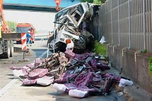 Expertise Apres Accident Non Responsable : 15 06 2012 belgique enqu tes expertises accidents autocars conclusions expertise non ~ Medecine-chirurgie-esthetiques.com Avis de Voitures