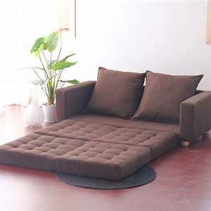 japan style tatami sofa bed b262 buy sofa bedmulti With japanese floor sofa bed