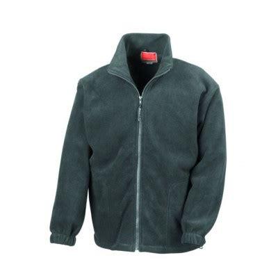 Flīša jaka R36 - Almont