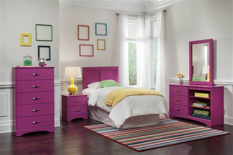 kith raspberry kids bedroom set kids bedroom sets