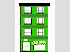 Building Appartment Joy Studio Design Gallery Best Design